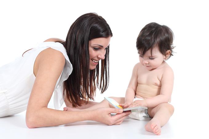¿Problemas para que tus hijos coman? Los platillos que tus hijos nunca rechazarán