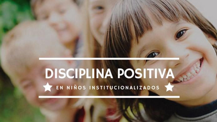 ¿Hasta donde es disciplina, hasta donde es maltrato infantil?